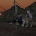 漁師クエスト 61~70